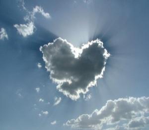 cloudheart2