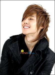 hyun-joong