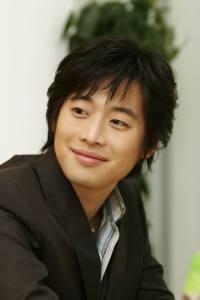 kim-jae-won