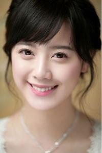 20080411-goo-hye-sun
