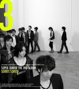 3rd-album2