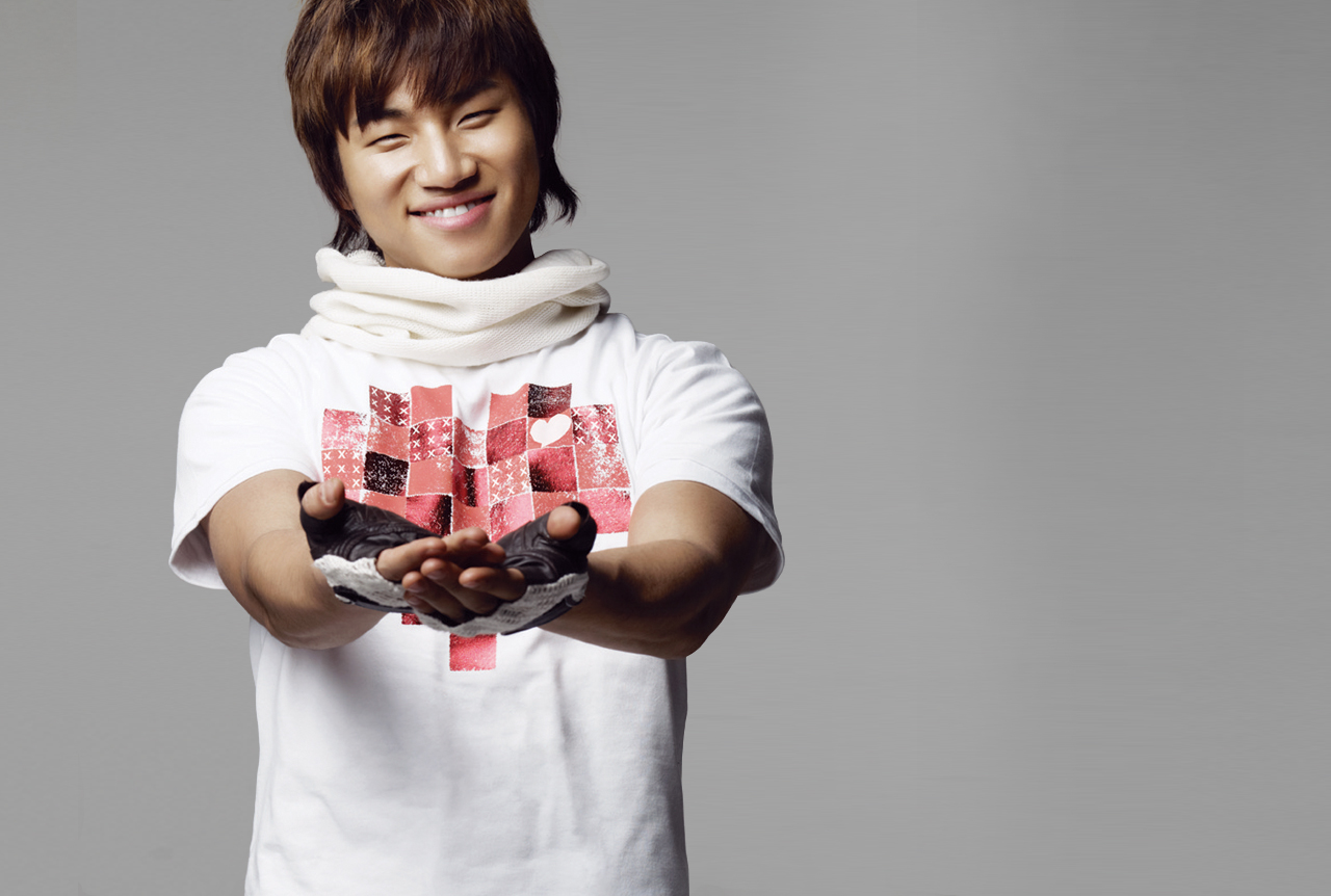 http://chipskjaa.files.wordpress.com/2009/03/daesung.jpg