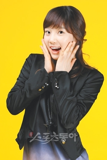 f_taeyeon5m_e198e881