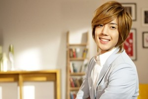 hyun-joong-new-hair