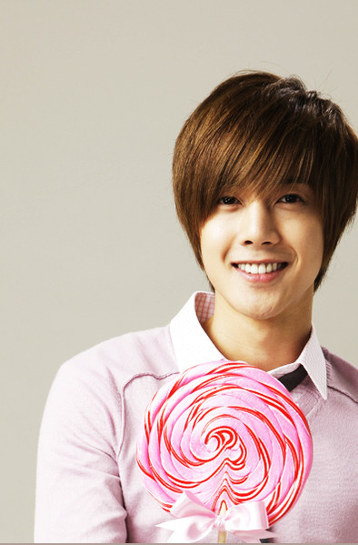 رد: Happy Birthday Kim Hyun Joong,أنيدرا