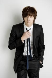 s_kim-joon