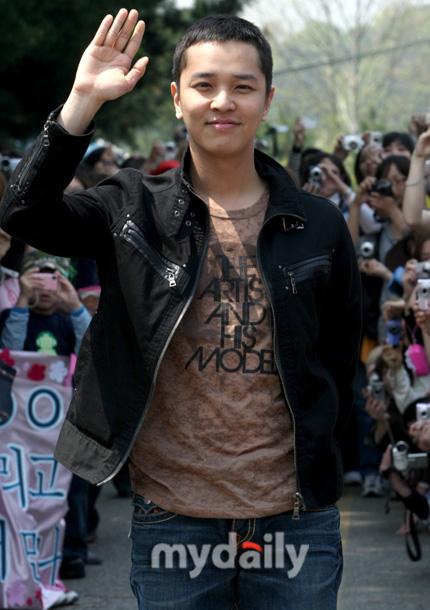 kim jeong hoon2