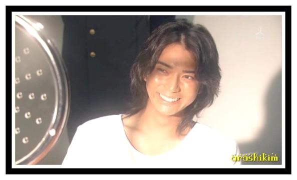 smile-ep-1-pic-21