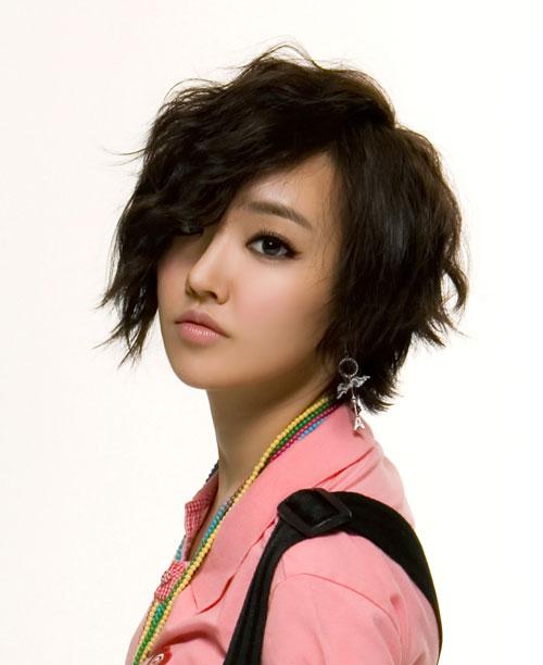 younha-3rd-album