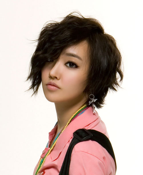 younha-3rd-album