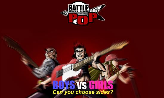 battlepop_boysvsgirls