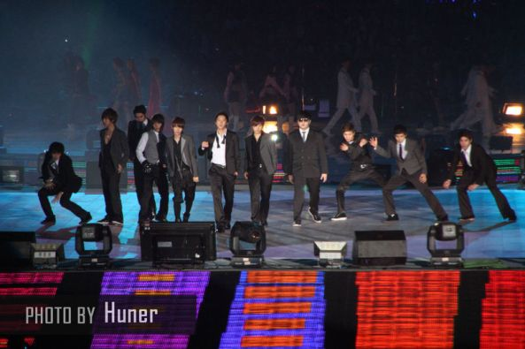 suju @ goodfriends2