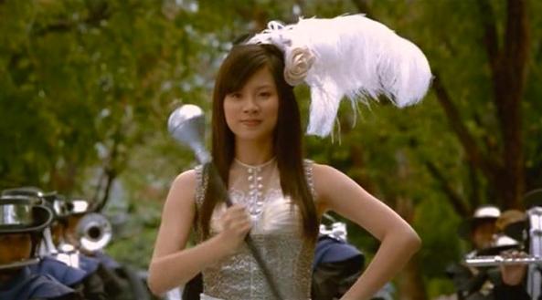 ... Love.A_Little_Thing_Called_Love_(2010)(Thai)_DVDRip_XVID.avi_003956520