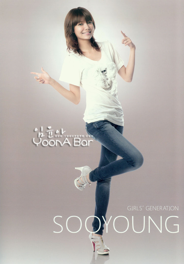 http://chipskjaa.files.wordpress.com/2012/04/sooyoung-sm-town-10-girls-generation-snsd-15120637-724-1039.jpg